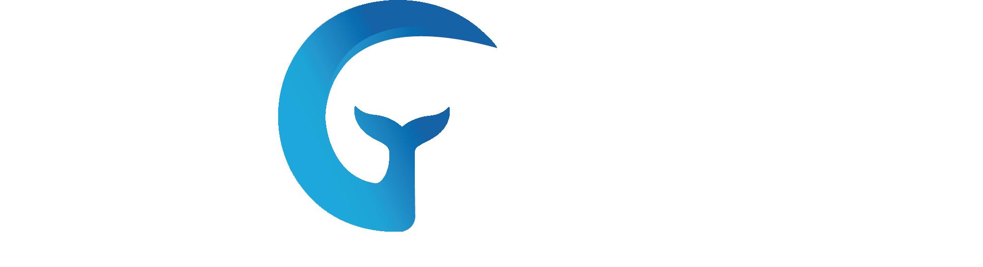 Logo Globice